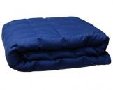 Одеяла «Ортомедтехника»