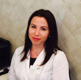Попова Юлия Николаевна, врач-дерматовенеролог, косметолог, трихолог