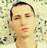 Константин Мусанов, врач-онколог