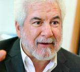 Барри Биттмэн, невролог