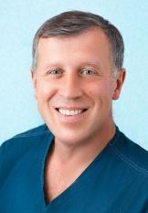 Путь Сергей Анатольевич, анестезиолог-реаниматолог, челюстно-лицевой хирург, г. Москва