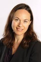 Доктор Симона Вигод, ведущий автор исследования особенностей беременности и родов у пациенток с шизофренией, психиатр, эксперт