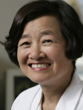 Кристина Ван, доктор медицины, автор исследования, Институт биомедицинских исследований, США