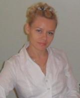 Аншукова Елена
