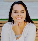 Юлия Романова, психолог, коуч, тренер