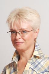 Екатерина Портная, дизайнер, мастер-рукодельница