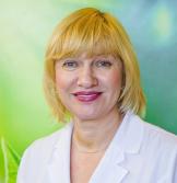 Ирина Викторовна Барабанова, врач-косметолог студии актуальной косметологии
