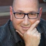 Скотт Гелфанд, профессор биоэтики, университет штата Оклахома