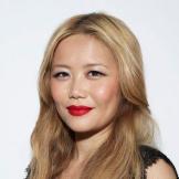 Эва Йен, международный дизайнер по цвету L'Oréal Paris