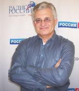 Евгений Грачев, детский писатель, лауреат всероссийской литературной премии им. С. Маршака