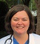 Трейси Джонсон, доктор медицинских наук, акушер-гинеколог