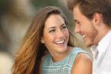 Тест для женщин: кто вы — жена или любовница?