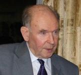 Эдуард Кругляков, академик РАН, исполнявший обязанности Председателя Комиссии по борьбе с лженаукой и фальсификацией научных исследований