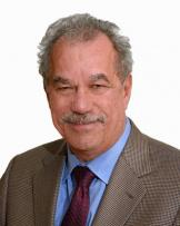 Стенли Дюшарме, клинический психолог, сексолог