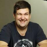 Михаил Войцеховский