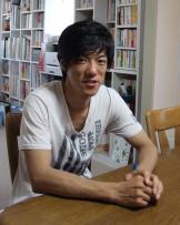Такаюки Ватаи