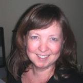 Лиза Хартлинг, директор университетского Исследовательского центра, Эдмонтон, Канада