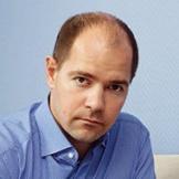 Василий Олегович Генералов, врач невролог-эпилептолог