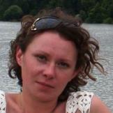 Яна Николаевна Гостеева, частнопрактикующий юрист, автор публикаций