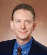 Джон Осборн, доктор медицины, кардиолог