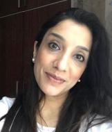 Санжита Агнихотри, гинеколог-консультант, Великобритания