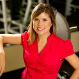 Александра Касперо, диетолог, специалист по управлению весом, Массачусетс