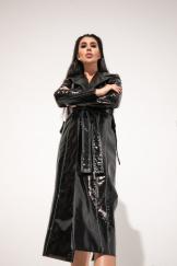 Татьяна Никонорова, lash&brow эксперт, преподаватель по моделированию бровей и перманентному макияжу
