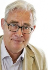 Ханс Олаф Фекьяер, автор исследований о вреде алкоголя