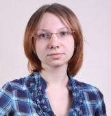 Ксения Кузьмина, врач аллерголог-иммунолог, терапевт