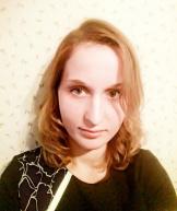 Елена Викторовна Павлюкова, врач-педиатр, неонатолог