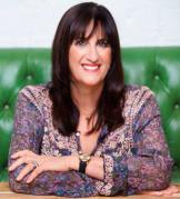Акаша Ричмонд, шеф-повар, владелица ресторана, штат Калифорния, США