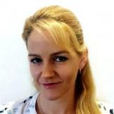 Белинда Карли, директор Института гигиены, Квинсленд, Австралия