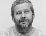 Владимир Спиридонов, декан факультета психологии Института общественных наук
