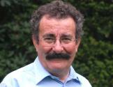 Лорд Роберт Уинстон, профессор, эксперт ЭКО
