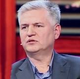 Василий Сушко, папа Тимура