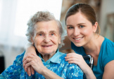 Риск развития старческой деменции
