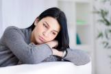 Страдаете ли вы от депрессии