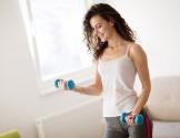 Ваша фитнес-мотивация