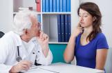 Не пора ли посетить невролога
