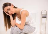 Здоров ли ваш кишечник?