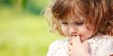 Тревожность ребенка