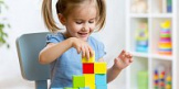 Ваш ребенок оптимист или пессимист?