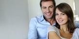 Тест для мужчин: оценка семейных отношений