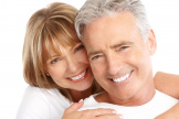 Тест для женщин: оценка семейных отношений