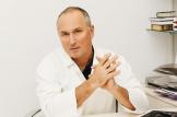 Владимир Плахотин, пластический хирург
