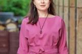 Ксения Савченко, тренер женских практик