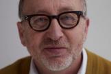 Тим Лотт, журналист, Великобритания
