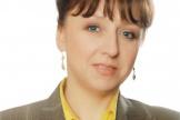 Ирина Антоновна Лещенко, врач-офтальмолог высшей категории, к.м.н, эксперт по контактным линзам ACUVUE®