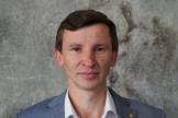 Алексей Филиппов, владелец компании по производству косметической и парфюмерной продукции