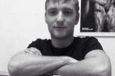 Максим Нагибин, фитнес-тренер, 1 взрослый разряд по футболу, сертифицированный тренер ведущих федераций фитнеса в России (FPA, ФФАР)